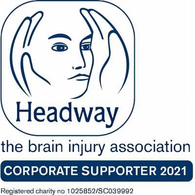 headway-logo-21